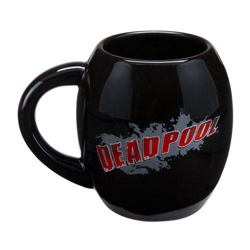 mug-deadpool-tasse-logo-2 [500 x 500]