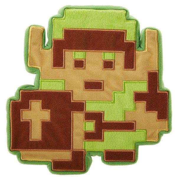 peluche-link-zelda-8-bit-nintendo [600 x 600]