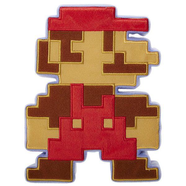 peluche-mario-8-bit-nintendo [600 x 600]