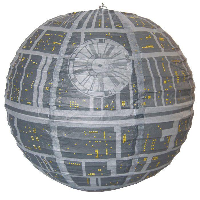 star-wars-luminaire-lanterne-boule-papier-etoile-de-la-mort-2 [700 x 700]
