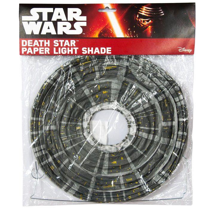 star-wars-luminaire-lanterne-boule-papier-etoile-de-la-mort-3 [700 x 700]