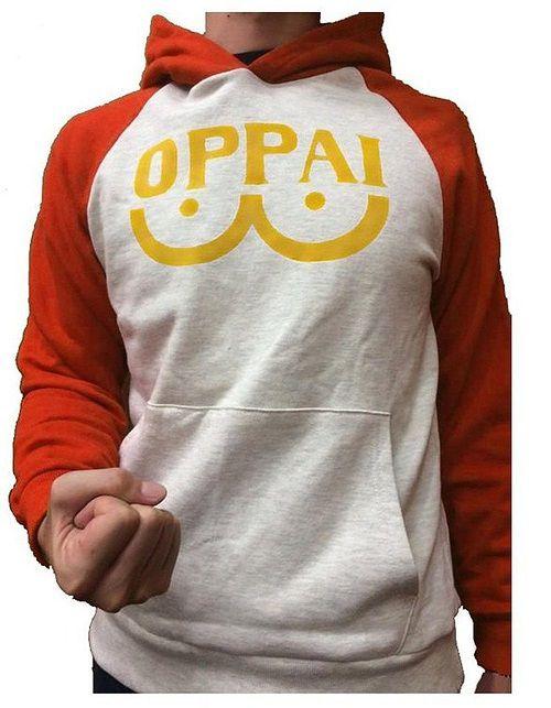 sweat-shirt-one-punch-man-oppai-capuche-replique-anime-manga [500 x 643]