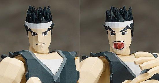 virtua-fighter-figurine-3d-Akira-yuki-figma [550 x 287]