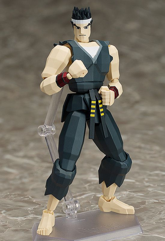 virtua-fighter-figurine-3d-Akira-yuki-figma [550 x 800]