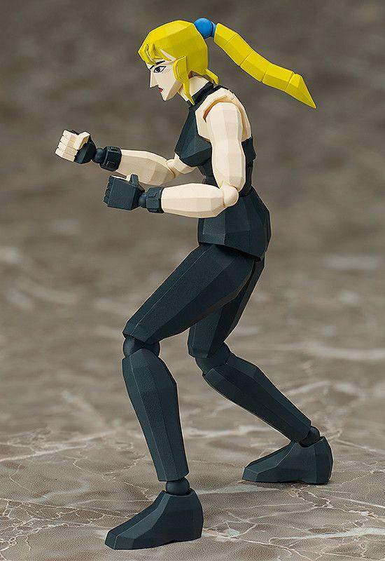 virtua-fighter-figurine-3d-sarah-bryant-figma-2 [550 x 800]