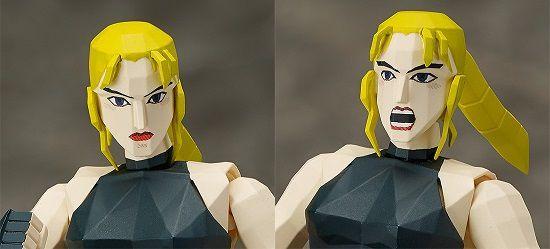 virtua-fighter-figurine-3d-sarah-bryant-figma [550 x 249]