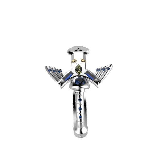 bague-legend-of-zelda-master-sword-link-fiancailles-2 [625 x 625]