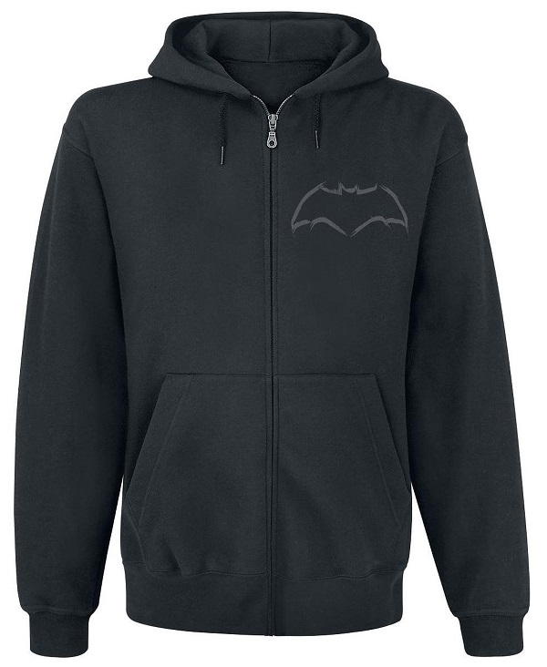 batman-v-superman-sweat-shirt-logo-affiche-hero [600 x 732]