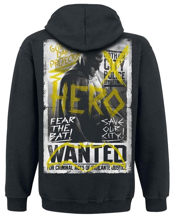 batman-v-superman-sweat-shirt-logo-affiche-hero [600 x 738]