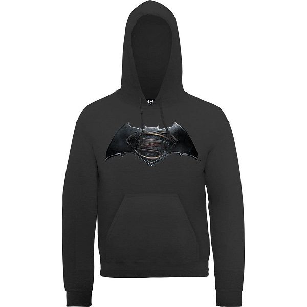batman-v-superman-sweat-shirt-logo-capuche [600 x 600]