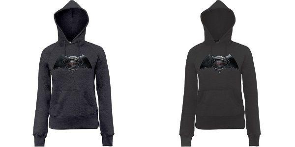 batman-v-superman-sweat-shirt-logo-capuche-femme [600 x 300]
