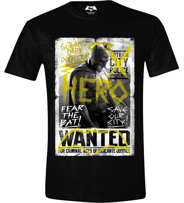 batman-v-superman-t-shirt-film-affiche-grafitti [600 x 662]