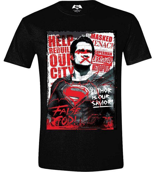 batman-v-superman-t-shirt-film-affiche-grafitti [600 x 666]