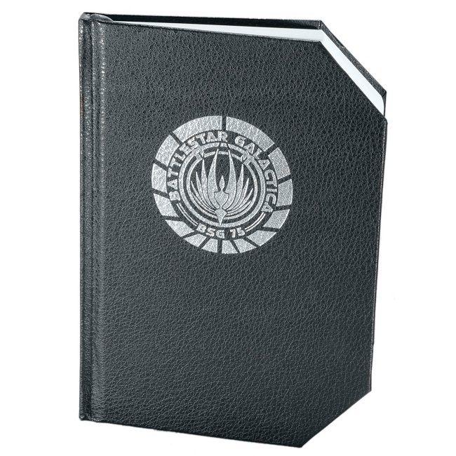 battlestar-galactica-bloc-notes-carnet-serie [650 x 650]