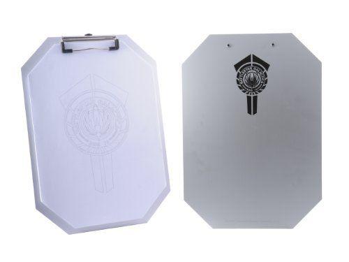 battlestar-galactica-clipboards-support-serie [500 x 375]