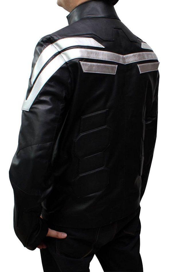 captain-america-blouson-veste-cuir-avengers-replique-classie-noir [600 x 950]