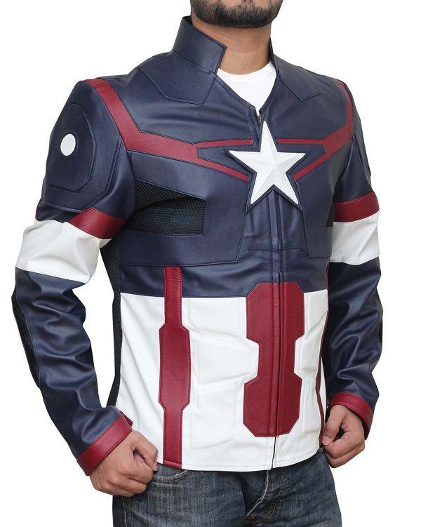 captain-america-blouson-veste-cuir-avengers-ultron-replique [600 x 751]