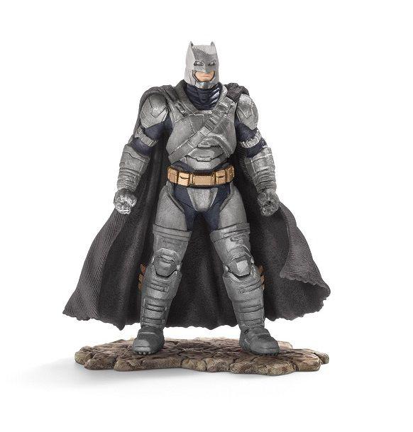 figurine-batman-v-superman-collector-schleich [592 x 609]