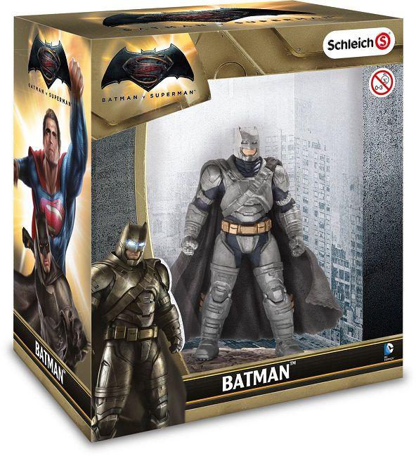 figurine-batman-v-superman-collector-schleich [592 x 649]
