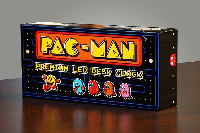 horloge-pac-man-bureau-35- anniversaire-pixel-8-bit-retrogaming-boite [700 x 466]