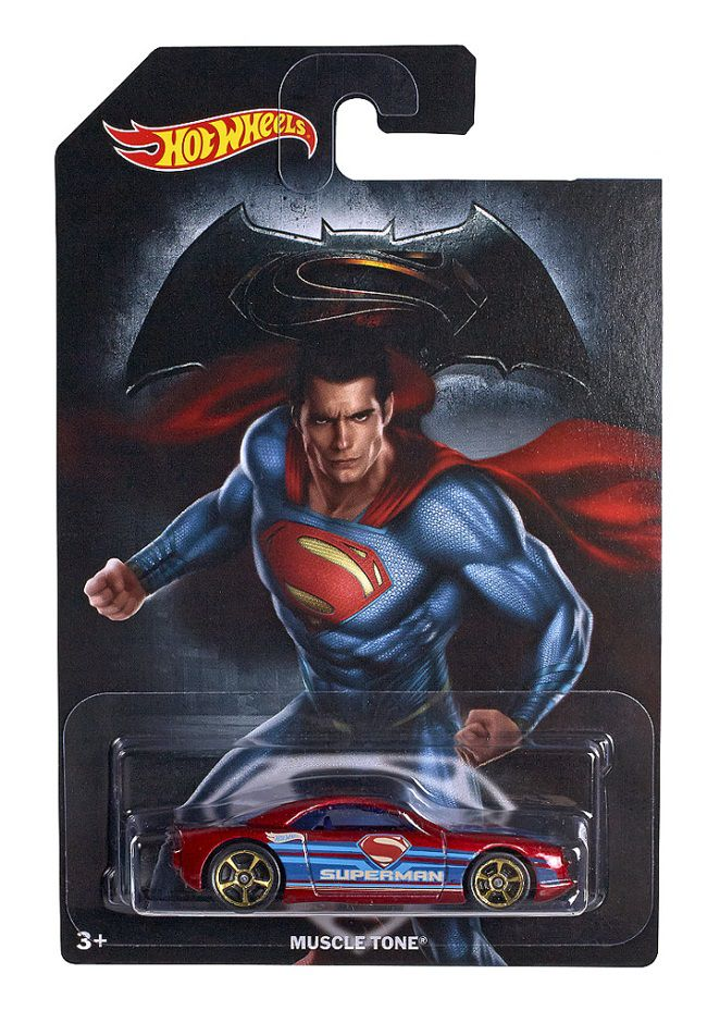 hot-wheels-batman-v-superman-voiture-muscle-tone [650 x 940]