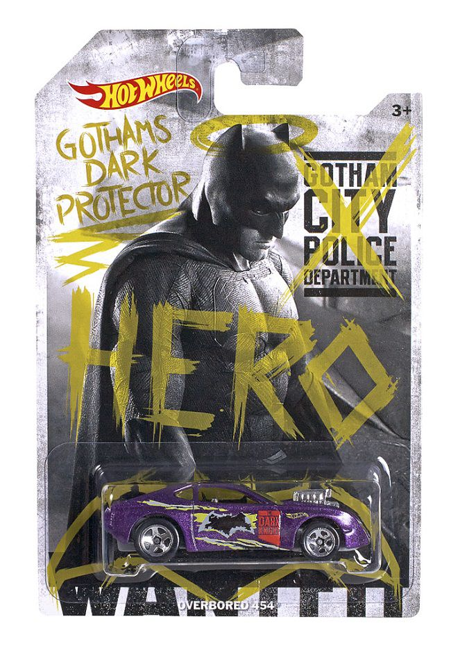 hot-wheels-batman-v-superman-voiture-overbored-454 [650 x 940]