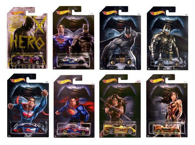 hot-wheels-batman-v-superman-voiture-pack [650 x 482]