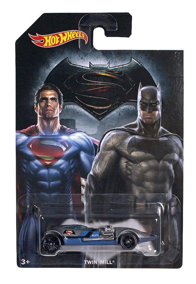 hot-wheels-batman-v-superman-voiture-twin-mill [650 x 940]