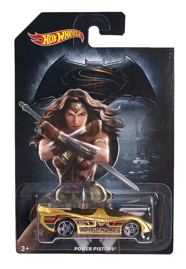 hot-wheels-wonder-woman-batman-v-superman-voiture-power-pistons [650 x 940]