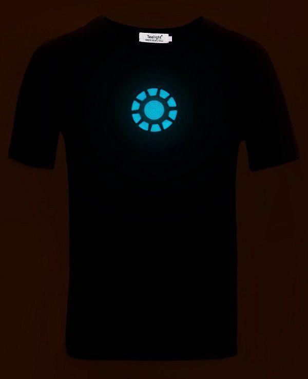 iron-man-1-tony-stark-t-shirt-arc-reactor-led [600 x 738]