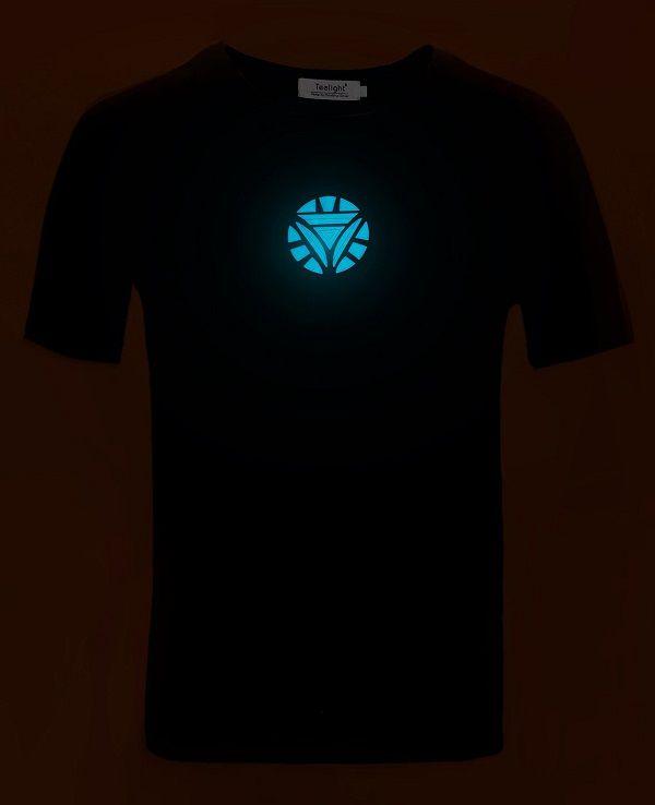 iron-man-2-tony-stark-t-shirt-arc-reactor-led [600 x 738]