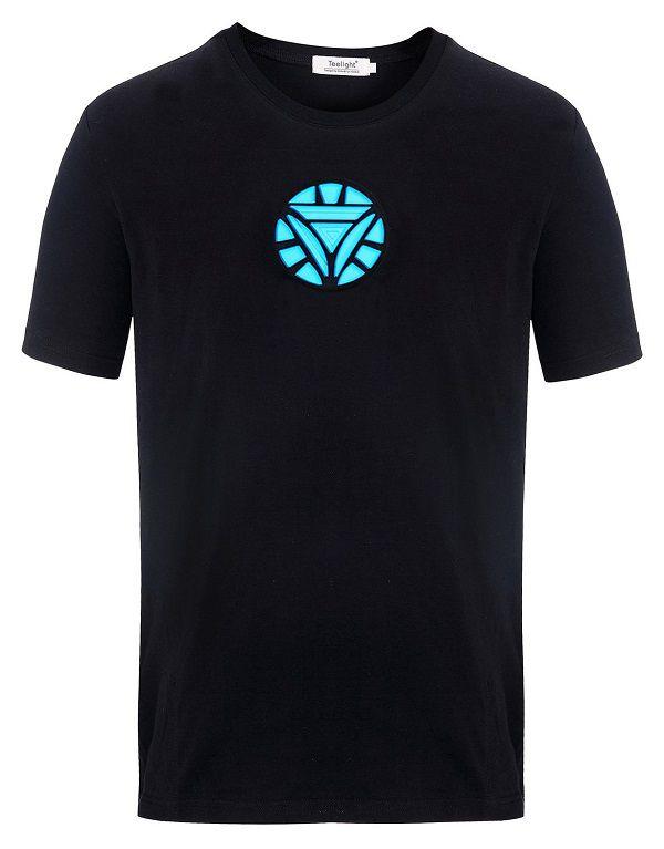 iron-man-2-tony-stark-t-shirt-arc-reactor-led [600 x 767]