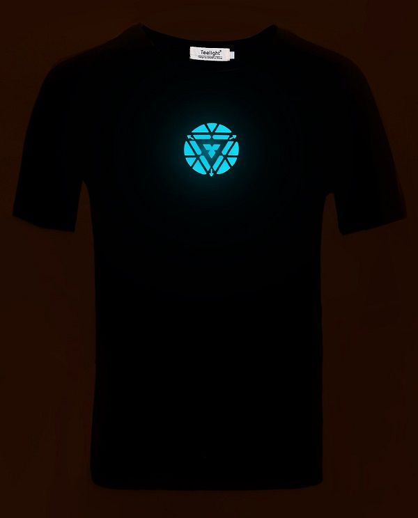 iron-man-3-tony-stark-t-shirt-arc-reactor-led [600 x 744])