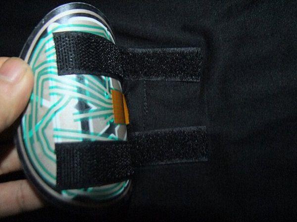 iron-man-3-tony-stark-t-shirt-arc-reactor-led-débardeur-sport [600 x 450]
