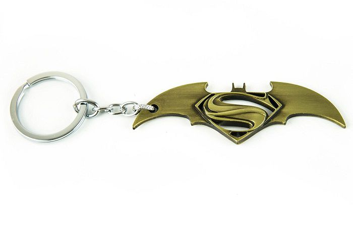 porte-cles-batman-v-superman-logo-film-cuivre [700 x 450]