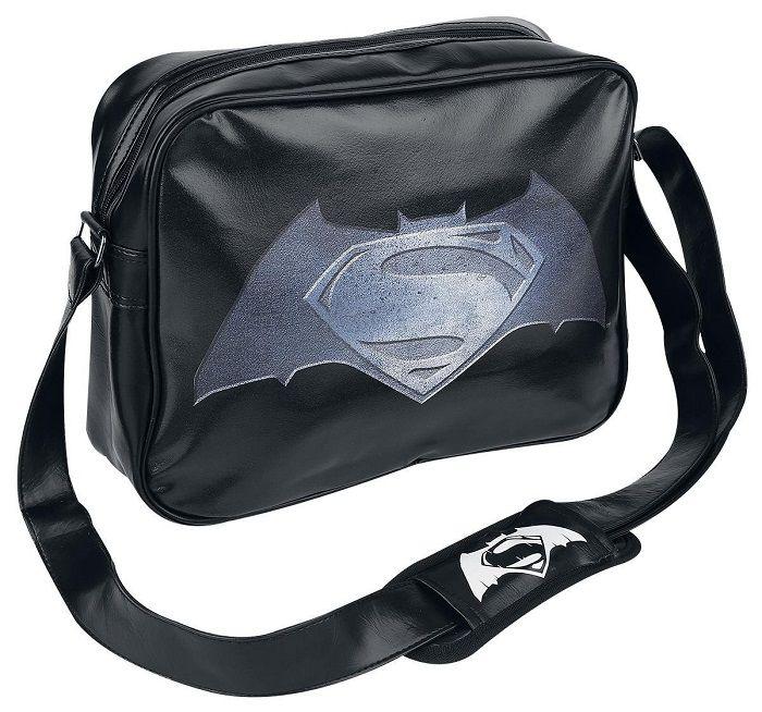 sac-besace-batman-v-superman-logo [700 x 654]