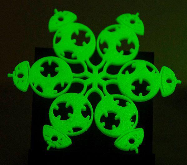 star-wars-bb8-ornement-phosphorescent-decoration-noel-imprimante-3d-print [600 x 528]