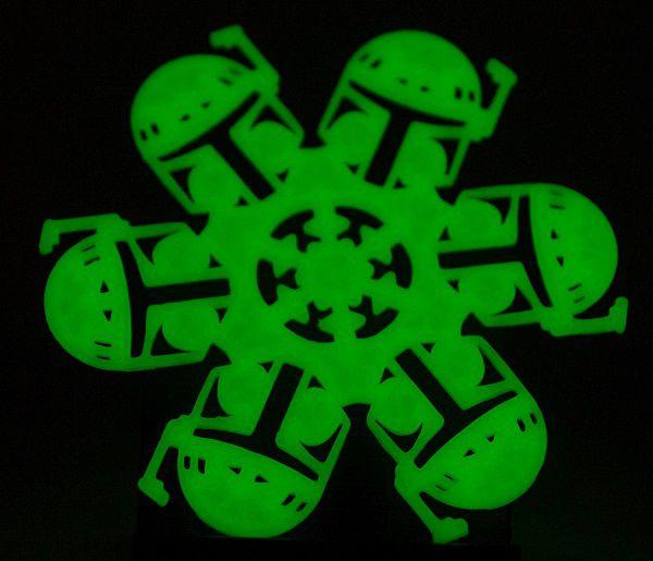 star-wars-boba-fette-ornement-phosphorescent-decoration-noel-imprimante-3d-print [600 x 515]