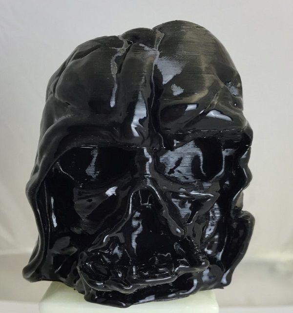 star-wars-dark-vador-casque-reveil-force-imprimante-3d-print [600 x 641]