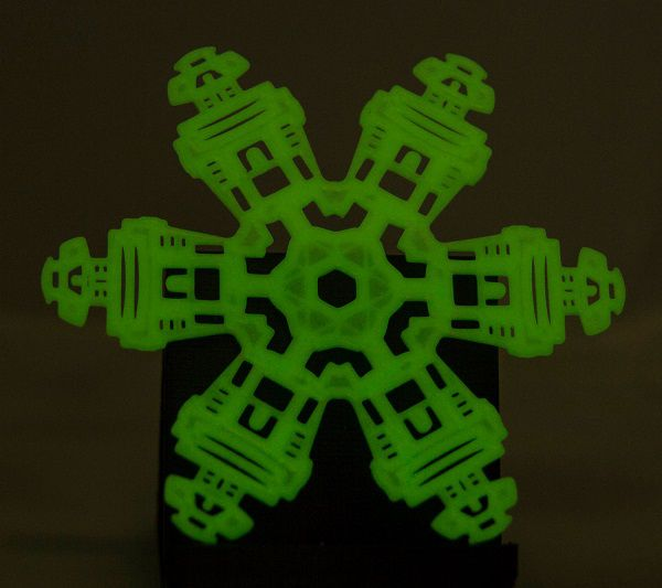 star-wars-droide-ornement-phosphorescent-decoration-noel-imprimante-3d-print [600 x 533]