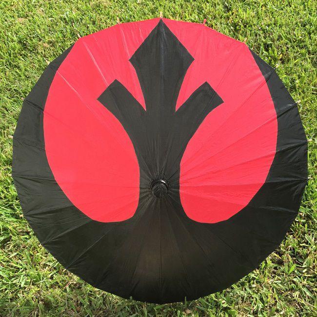 star-wars-ombrelle-parasol-logo-allaince-rebelle-japonaise-chinoise [650 x 650]