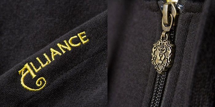 sweat-shirt-world-of-warcraft-alliance-logos [700 x 350]