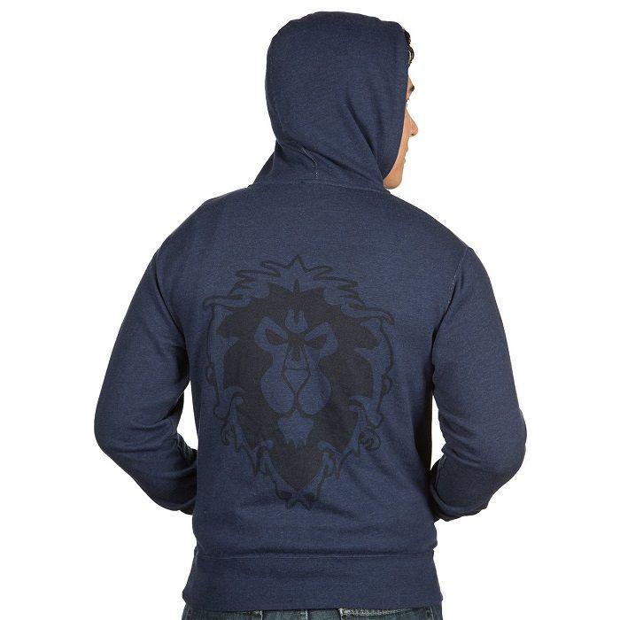 sweat-shirt-world-of-warcraft-alliance-loyaliste-logo [700 x 700]
