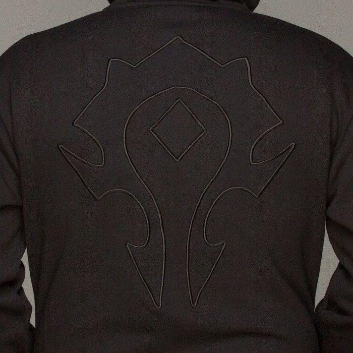 sweat-shirt-world-of-warcraft-horde-logo [700 x 700]