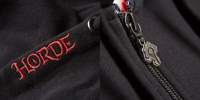 sweat-shirt-world-of-warcraft-horde-logos [700 x 350]
