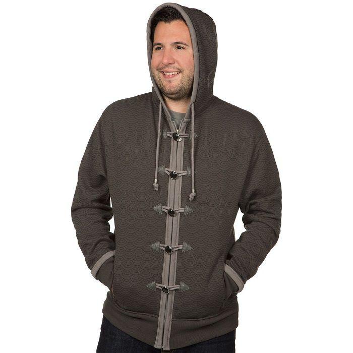 sweat-shirt-world-of-warcraft-moine [700 x 700]