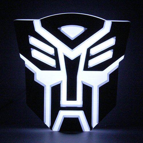 lampe-tranformers-autobot-logo-1 [500 x 500]