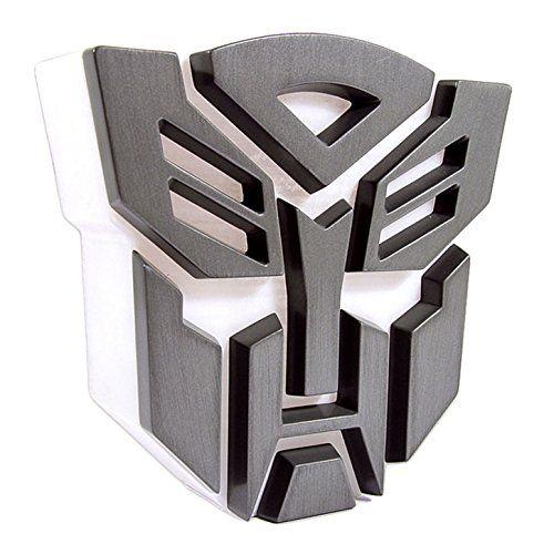 lampe-tranformers-autobot-logo-2 [491 x 500]