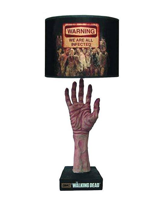 lampe-walking-dead-zombie-main-amc-2 [550 x 687]