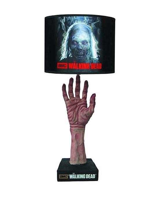 lampe-walking-dead-zombie-main-amc [550 x 687]